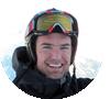 Snowboarding analysis