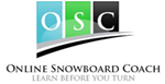 online snowboard lessons