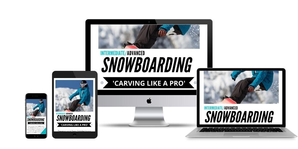 carving-snowboarding-tutorials