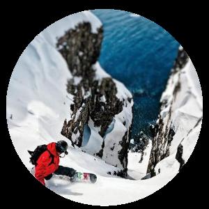 intermediate and Advanced snowboarding tutorials