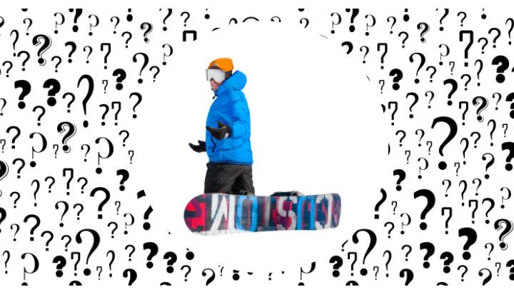Intermediate-snowboarding-problems