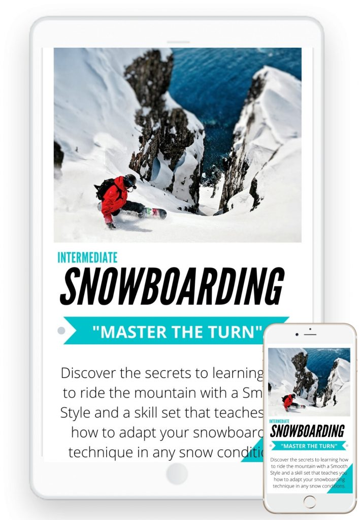 intermediate-snowboarding-lessons-online