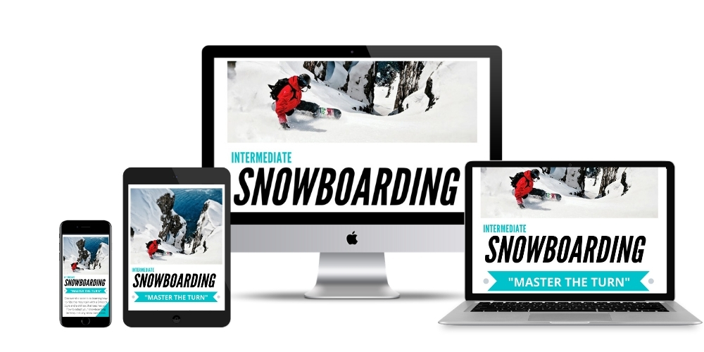 intermediate-snowboarding-tutorials