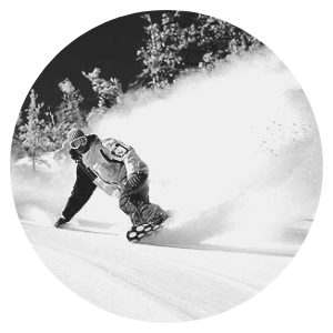 Advanced-snowboarding-tutorials