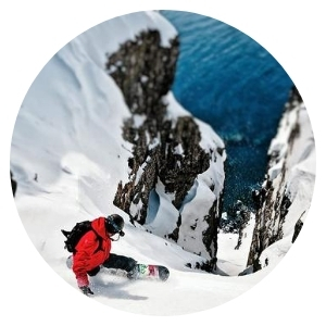 Intermediate-snowboarding-tutorials