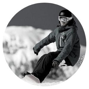 beginner-carving-snowboarding-tutorials