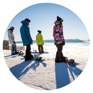 beginner-snowboarding-tutorials