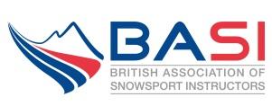 british-snowboarding-association-brand