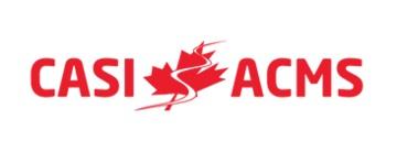 canadian-snowboarding-instructing-tution-osc