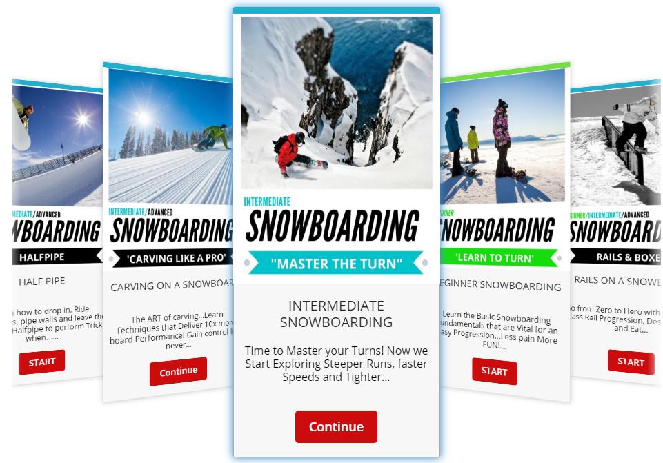 snowboarding-tutorials-online-snowboard-coach