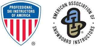 usa snowboarding association
