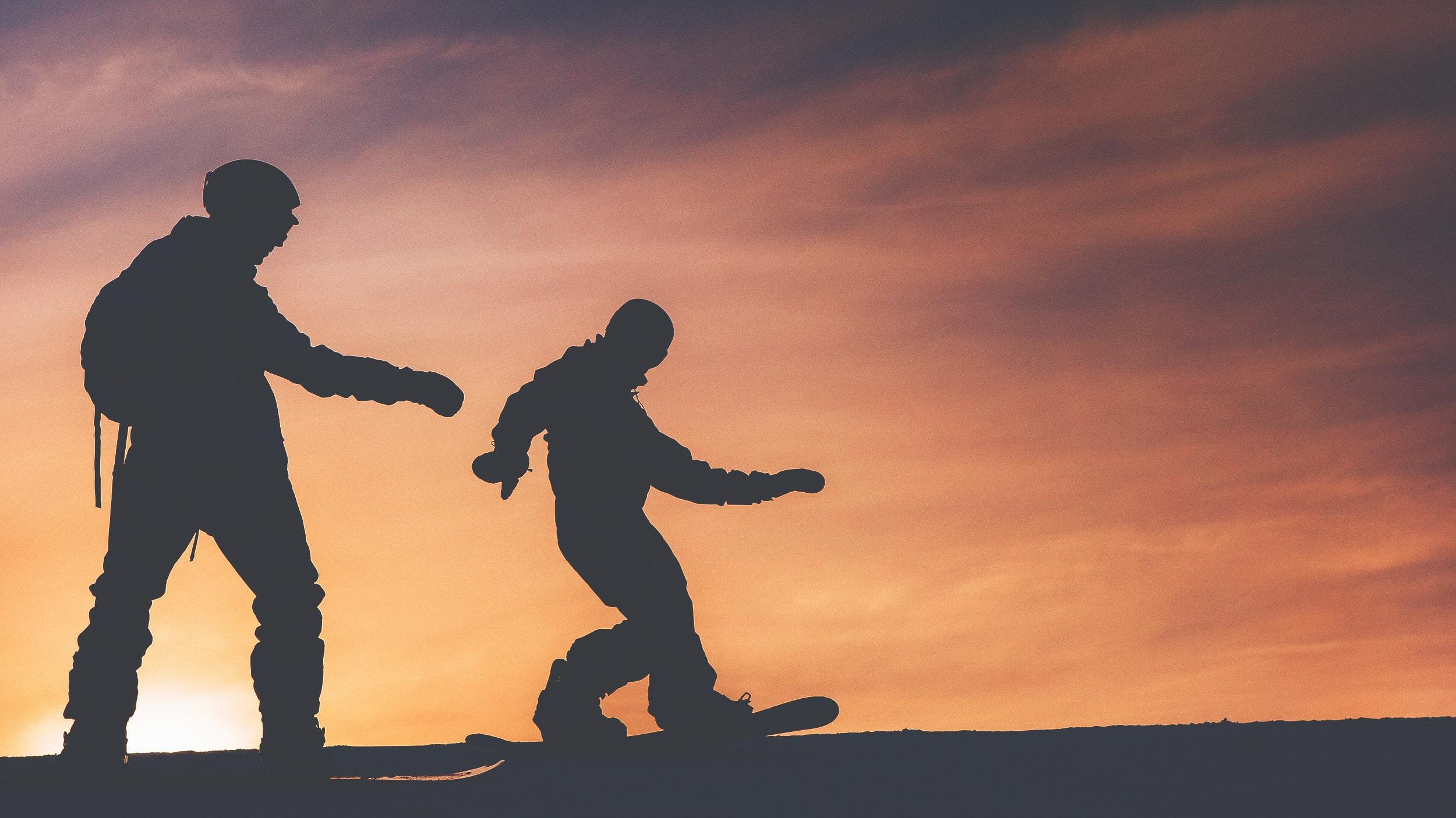 Snowboard Jumping Techniques