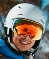 Member-for-snowboard-coach