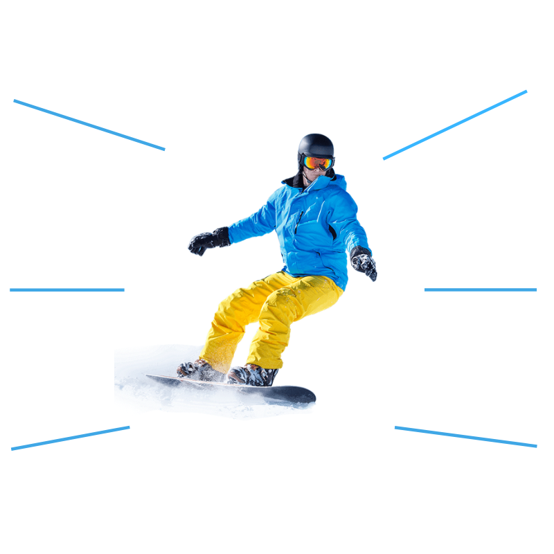 How-to-snowboard-better