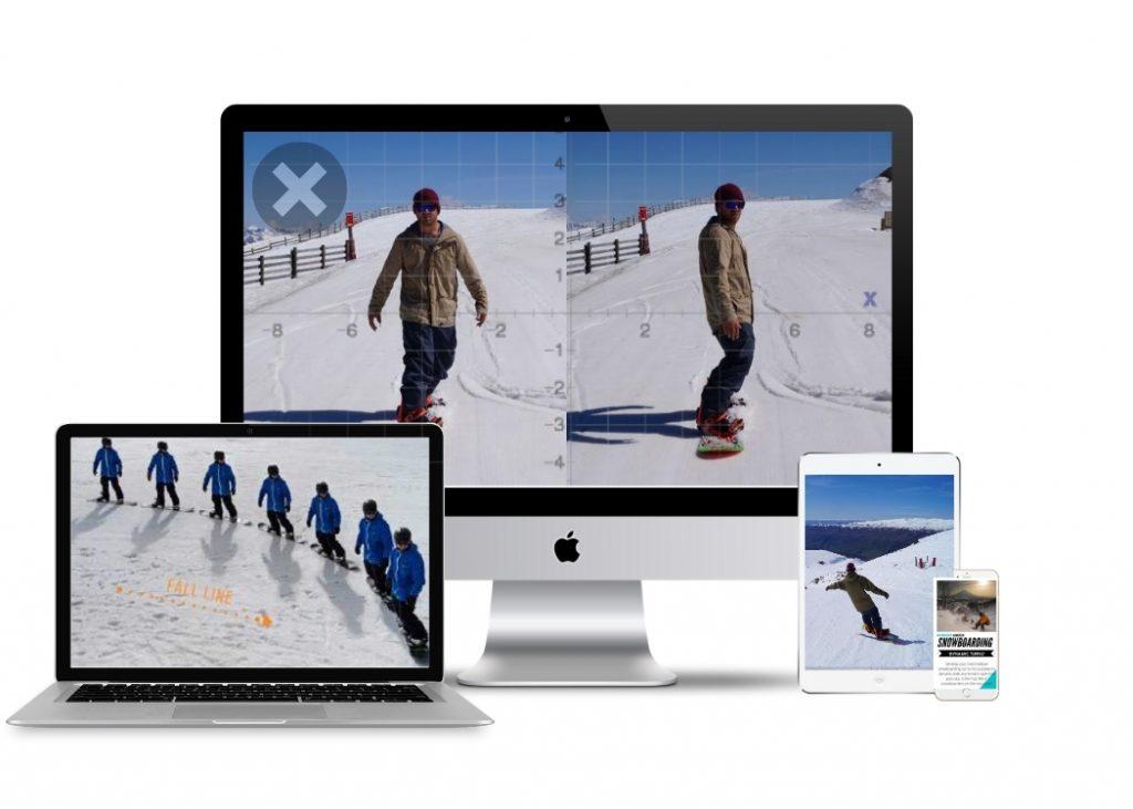 snowboarding-video-analysis-feedback-session
