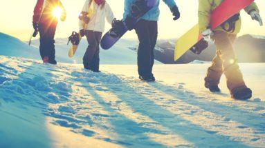 beginner-snowboarder-tutorials