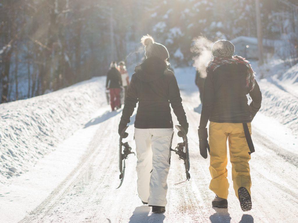 snowboard beginner gear