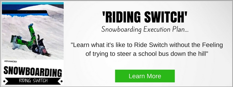 switch snowboarding tutorials